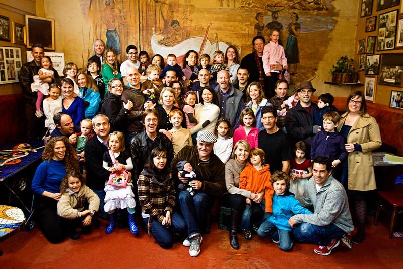 003_Trieste 2010