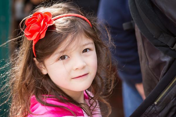Trieste Kids Photo 2016 761