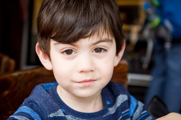 Trieste Kids Photo 2016 701