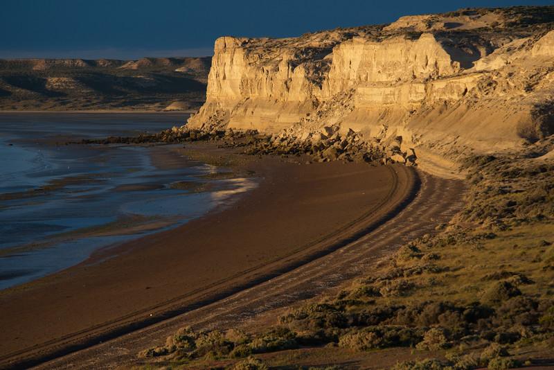 Bahía 39_NE