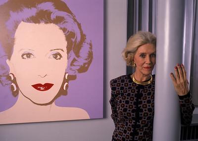 Warhol Fortabat