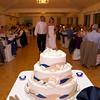 09-cake-cutting-Cailtin Artie1292