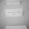 02-ceremony-Cailtin Artie219