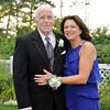 03-formals family-Cailtin Artie541