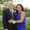 03-formals family-Cailtin Artie542