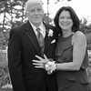 03-formals family-Cailtin Artie539