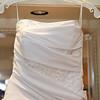 00-preceremony-bride-Cailtin Artie1