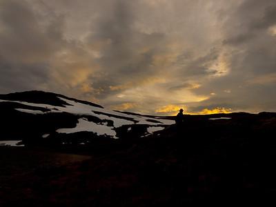 Aurland-Laerdalsøyri