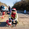 Photo by Paul Kieu, Paul Kieu Photography/TRAIL Events
