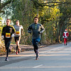 Photo by James BIlleaudeau for Paul Kieu Photography/TRAIL Events