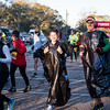 Photo by Joseph Vidrine for Paul Kieu Photography/TRAIL Events