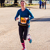 Photo by Colin Gould for Paul Kieu Photography/TRAIL Events