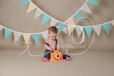 Chase1stBday_049