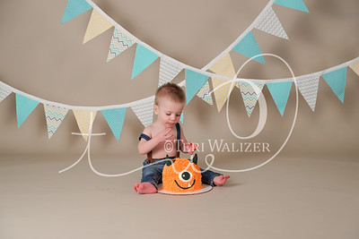 Chase1stBday_050