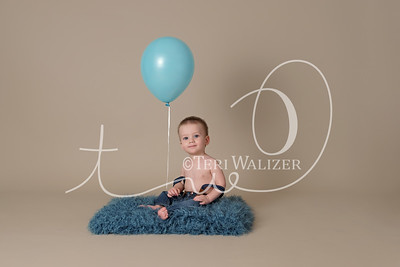 Chase1stBday_030