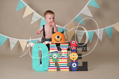 Chase1stBday_042