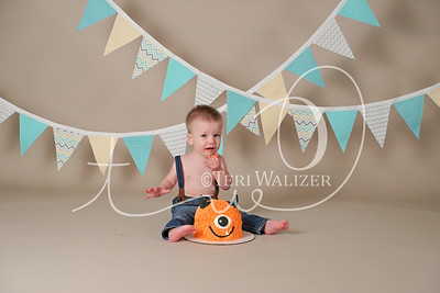 Chase1stBday_048
