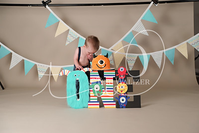 Chase1stBday_041