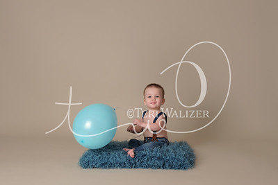 Chase1stBday_023