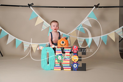 Chase1stBday_046