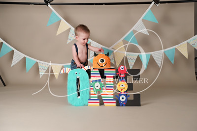 Chase1stBday_039