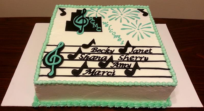 Harbor City Music Company