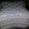 Pillow Cake!!