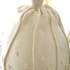 Wedding dress shower cake!