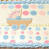 Baby Buggy Baby Shower