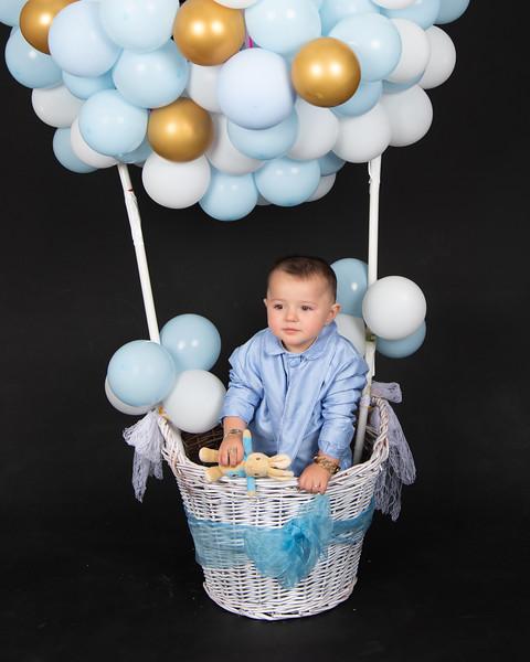Baby_David_038