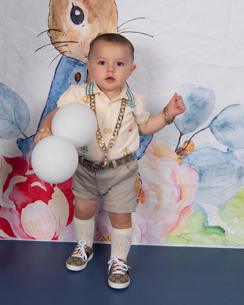 Baby_David_010