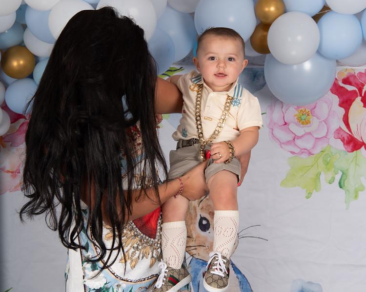 Baby_David_021