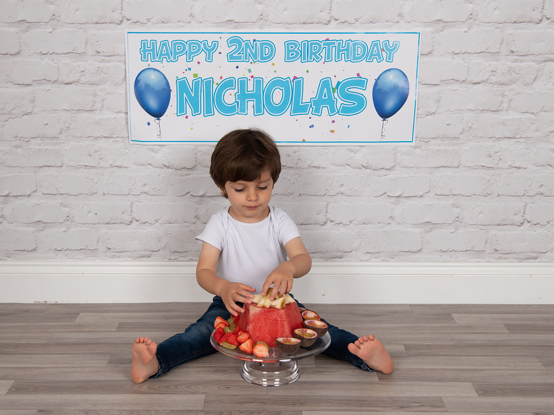 Nicholas_025