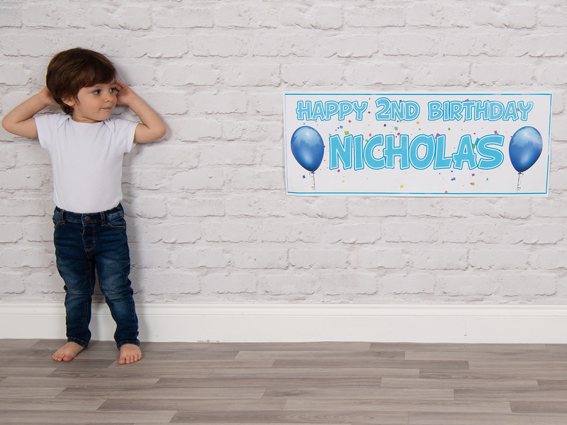 Nicholas_023