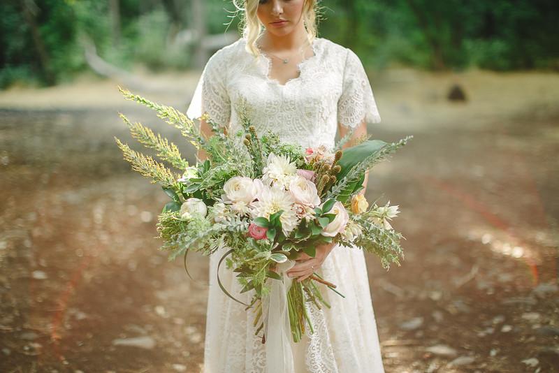 Jocelyn's Floral