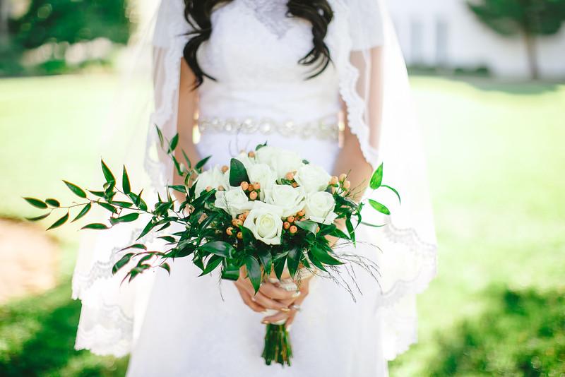 Richfield Floral