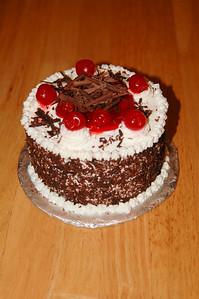 2010 03 07-Ryans Birthday Cakes 006