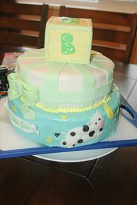 2011 04 10-Baby Shower Cake 002