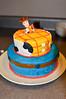 2011 12 17-Toy Story Cake 008