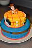 2011 12 17-Toy Story Cake 005