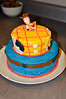2011 12 17-Toy Story Cake 006