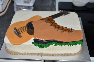 2012 04 01-Neilson Wedding Cake 003