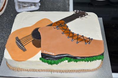 2012 04 01-Neilson Wedding Cake 002