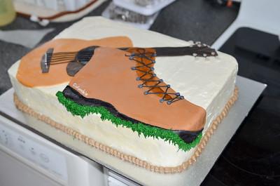 2012 04 01-Neilson Wedding Cake 004