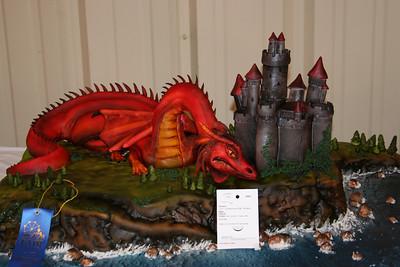 2010 Central Florida State Fair