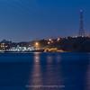 Cal Maritime Proof-