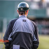 Congrats to 22 on his 500th win last night over Long Beach State. #CollegeBaseball #CalPoly #CalPolyNow #CollegeBaseball #Coach #ShareSLO #Stangs #BigWest #BigWestBaseball
