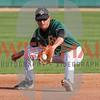 Cal Poly baseball hosted Saint Mary's. Photo by Owen Main. San Luis Obispo, CA 3/23/19