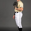 Baseball 1 Taison Corio. 1/20/21