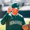 Cal Poly Softball vs. UCSD or Cal Poly Baseball vs. CSUF 5/14/21